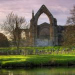 bolton-abbey-2