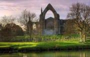 bolton-abbey-2
