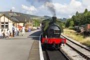 steam-train-2