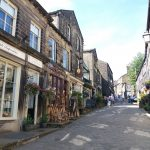 haworth-5
