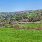 Burnsall 1